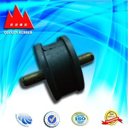 rubber pipe joints of China suppliers hot sale