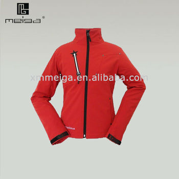 Women's Suits Jackets