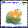 /product-detail/mini-led-toys-frog-light-bathtub-water-toy-60389253127.html