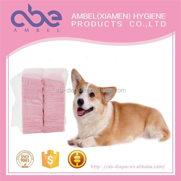 Best products disposable absorbent breathable pet cooling pad for baby dog