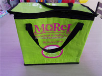 non woven multifuctional cooler and warmer bag