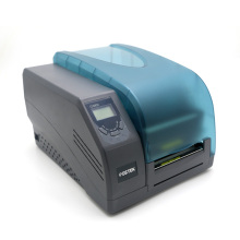 High Quality Printing Machine Barcode Printer