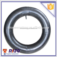 Lowcost good material 5.00-12 motorcycle inner sealed tube