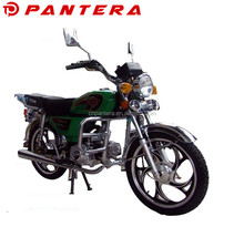 PT70-A Import Motorcycles from China With Moped Parts