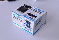 best price GS8000 car dvr camera with night vision,manual car camera hd dvr, car black box g-sensor full hd1080p car dvr