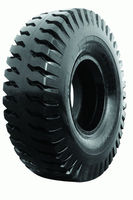 chinese off the road tire size 2400-35 E4