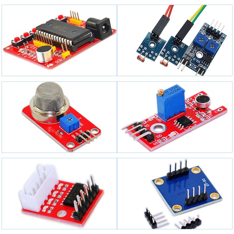 Adjustable Infrared proximity switch photoelectric detect sensor Laser Module
