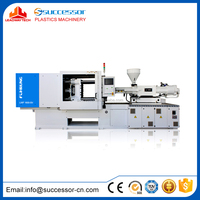 Hot selling!!! small injection molding machine with competitive price