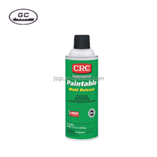 Professional Quality Petroleum Product CRC Aerosol Products for Sale