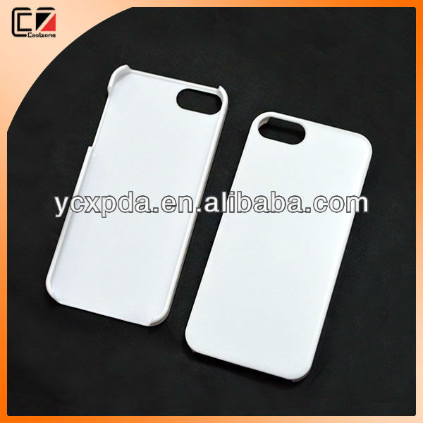 promotion gift case for iphone5S,case for mobile phone I5S