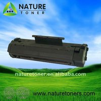 EP-A compatible new black toner cartridge for Canon EP-A/LBP 440/ 445/ 460/ 465/ 660