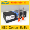 Super bright Wholesale hid xenon light H7 HID xenon headlight