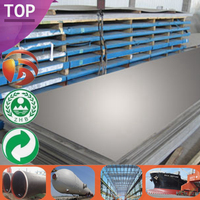 Chinese Supplier Stainless Steel 304 15mm