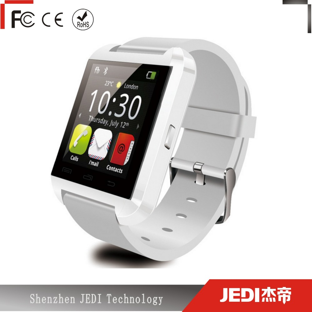 Low price of smart watch android phone without camera EA0008