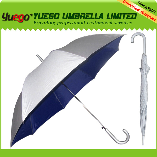 new inventions china product japanese umbrella