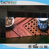 Excellent Image Effect HD Super Thin P3.9 Giant Led Screen Giant Led Display