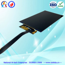 top quality HD 720x1280 dots 5.5 inch lcd screen with mipi interface