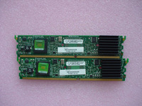 PVDM3-128 Cisco 128-channel packet fax and voice DSP module