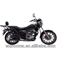 HUNTING PRINCE cool 150cc motorcycle