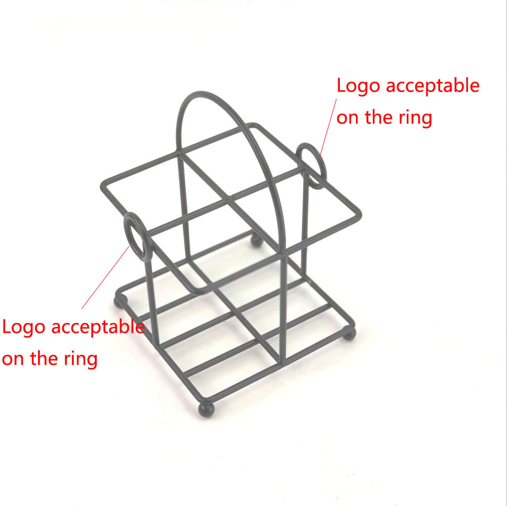 Restaurant Table Caddy Used For Condiments Many Kinds Cheaper Price