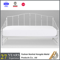 elegant iron daybeds for sale