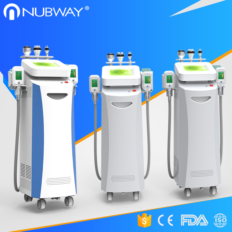 Fast slimming!!! fat freezing slimming beauty cryolipolysis cavitation slimming equipment