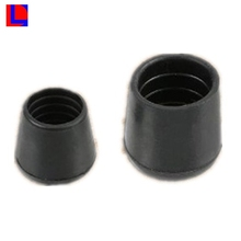 High quality cheap rubber tube rubber sleeve