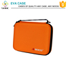 Low Price shanghai manufacturer waterproof hard plastic professional camera case