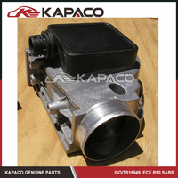 Mass Air Flow Sensor 0280202134 For