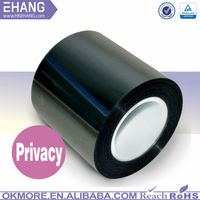 Screen peep-proof protector film 3m privacy screen protector roll material