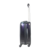 alibaba china new product 2018 high quality travel bag polo trolley luggage