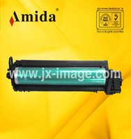 New developed cartridge M20 without OPC