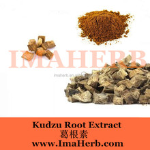 Best Sell Made in China kudzu root extract