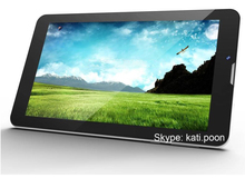 18.5''21.5'' Android OS calling tablet
