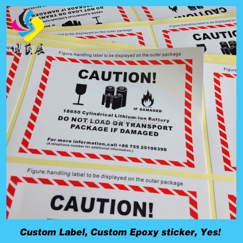 A4 Sheets White Blank Self-Adhesive Shipping Labels