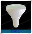 R30B01heating cup led bulbs