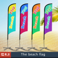 Factory price wholesale retractable banner stand