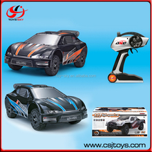 2.4G Radio Control Drift Drive 1:12 Car Toys 4x4 RC Racing Car High Speed Model Car With Battery