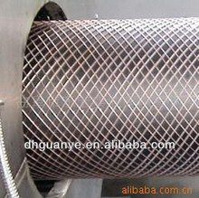 RTP pipe HDPE PIPE