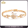 KSTONE 2016 Hot Sale New Gold