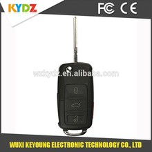 2002-2009 HL01J0959753AM NEW car key security chip for Volkswagen /Beetle