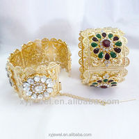 Wholesale new arrival 2014 chinese silver jewelry gold jewelry wire