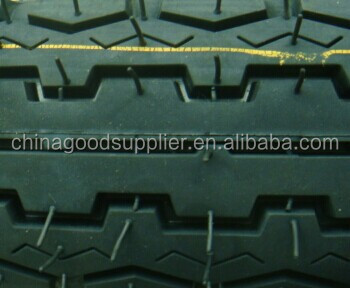 motorcycle rubber 360 18