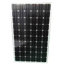 Poly 250w 260w 270w 280watt solar panel price 24v 30v for USA Market