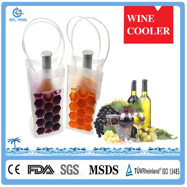 2017 walmart cheap imports products cooler box table custom printed glass water bottle reusable wine cooler