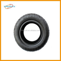 Popular Pattern Hot sales 13/5-6 tire vee rubber motorcycle tyres
