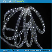 Top Selling Best Quality C6 Led Christmas Lights