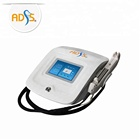 Best selling winke removal ADSS no-needle mesotherapy machine