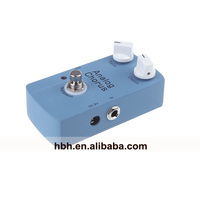 multi effects pedals,guitar effects pedal wholesale online