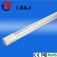 CE 360 degree beam angle 0.95 PF T8 T5 50000 hrs SMD2835 Led tube 18w